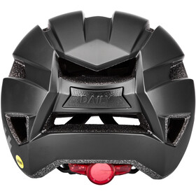 Bell Daily LED MIPS Helmet matte black